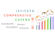 Logo-ICCapena-rett-small